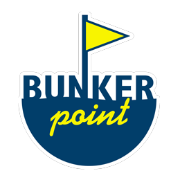 Testoni - Bunker Point
