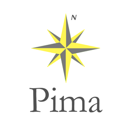 Pima Divisione Yachting